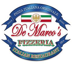 De-Marco-Logo